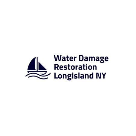 Water Damage Restoration Long Island logo.jpg