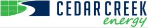 Website-Logo1.jpg
