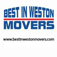 Weston Movers.jpg