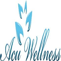 acuandherbs-logo.jpg