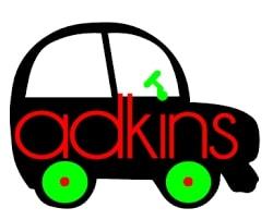adkinsautoparts.com logo.jpg