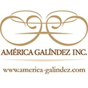 america-galindez.com.jpg
