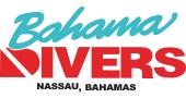 bahama-divers-logo-new.jpg