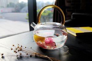 blooming-flowering-tea-.jpg