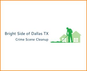 bright_side_crime_scene_cleanup_of_Dallas_LOGO.jpg