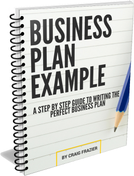 business-plan-examples