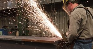 certified welding1.jpg