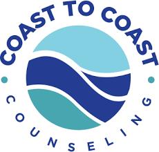 coast2coastcounseling01.png