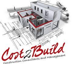 cost2build