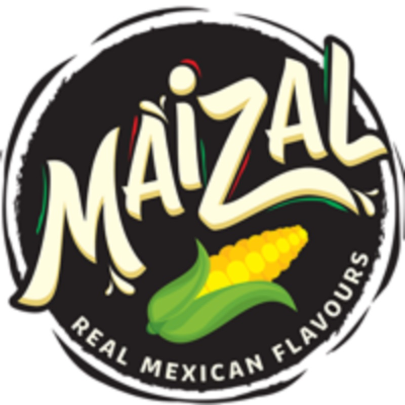 cropped-Maizal-mexican-food-logo-e1513979033549.jpg