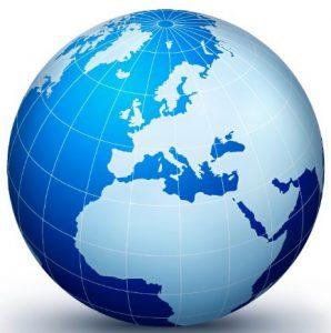 cropped-earth-tz-logo.jpg