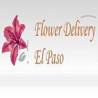 d3bf0aa0-16ca-4948-9afe-659114a39247 logo.jpg