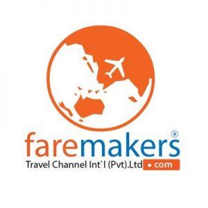 faremakers-logo.jpg