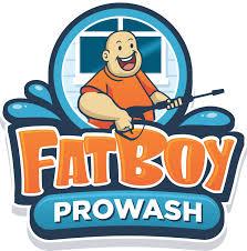 fatboyprowash.jpg