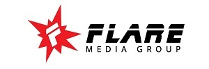 flare media logo black.jpg