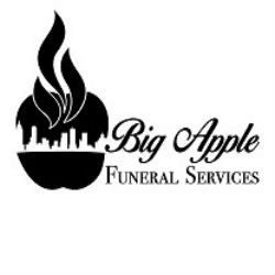 funeral-logo 250.jpg