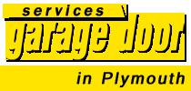 garagedoorrepair-plymouthmn.png