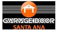 garagedoorrepairsantaana(1).png