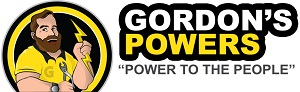 gordon-powers-new-logo.jpg