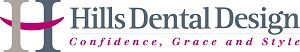 hills-dental-design-rgb-logo.jpg