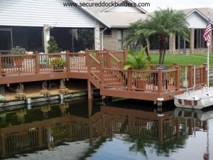 how-much-does-it-cost-to-build-a-boat-dock.jpg