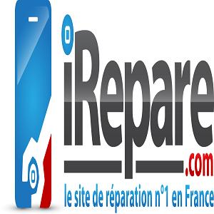 iRepare.png
