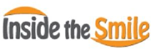its-logo.jpg