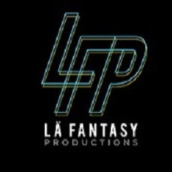lafantasyproductions-250.jpg