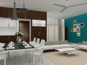 living-room-design.jpeg