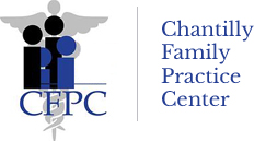 logo-chantilly.jpg