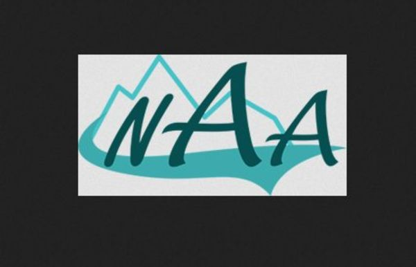 north-alabama-audiology-24500661-la.jpg
