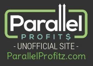 parallel-profitz-300x214.jpg