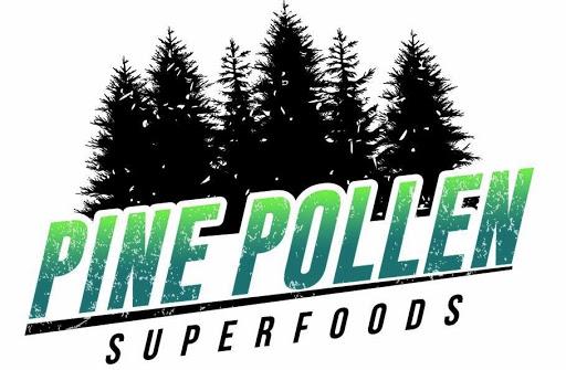 pine pollen (1).jpg