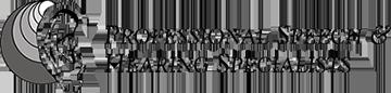 professional-speech-hearing-logo-360.png