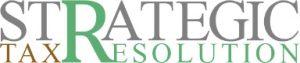 strategictaxresolution-md-va-pa-logo.jpg