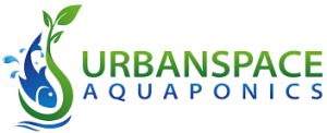 urbanspaceaquaponics.png