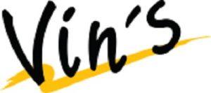 vins_logo-e1526052745381.jpg
