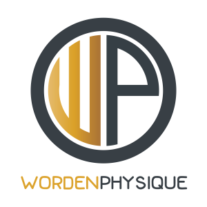 wp-logo-final1.png