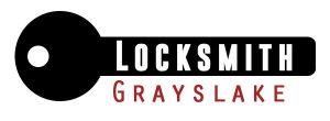 www24LocksmithGrayslakecom.jpg