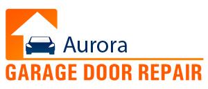 www_garagedoorrepairaurora_com_jpg.jpg
