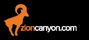 zion-canyon.png