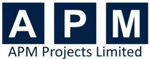 APM_Logo.jpg