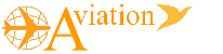 AVIATION-DIRECTORY-LOGO.png