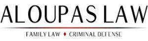 Aloupas-Law-Logo-Sm.jpg
