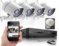 Austin-Security-Camera-Installation_43272238_8588143_image.jpg