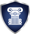 BB-ASSOCIATES-LLP-LOGO.png