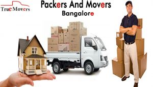Best-Packers-And-Movers-india-bangalore.jpg