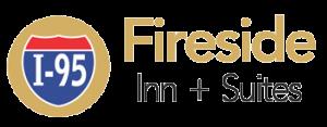 Logo-Fireside_350px.png