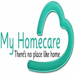 Logo-May2017-My_Homecare2.jpg