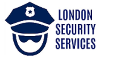 LondonSecurityServicesnew.png